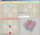 3Doku (for Windows) 1.2 full screenshot