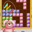 Block Puzzle 3.1.0 full screenshot