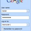 NeoRouter Free Portable 2.3.2.4450 full screenshot