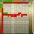 Nonogram 1.6.3 full screenshot