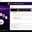 MBOX Converter for Windows 21.1 full screenshot