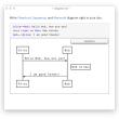Typora 0.9.9.33.1 Beta full screenshot