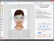 ID Photos Pro 7.6.0.16 full screenshot
