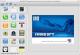iWinSoft PDF Images Extractor for Mac 1.2.3 full screenshot