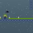 Alien2D 1.2 full screenshot
