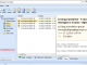 Total Outlook Converter 2.5 full screenshot