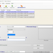 Free PDF Watermarker 4dots 1.0 full screenshot