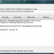 Numerical Systems Calculator Portable 1.3 full screenshot