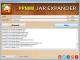 Appnimi Jar Expander 1.0 full screenshot