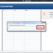 SameTools OST para de conversão PST 2.0 1.0.1 full screenshot