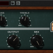 Radiator 5.3.2 full screenshot