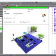 Syvir PC Diagnostics Monitor 1.10 full screenshot