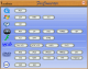 FoxVideoConverter 1.0 full screenshot
