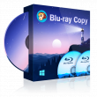 DVDFab Blu-ray Copy 10.2.1.4 full screenshot