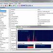 SIW 7.6.0912 full screenshot