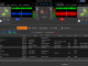 DJ Music Mixer 5.5 full screenshot