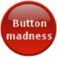 Button Madness 1.0 full screenshot
