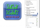 FB Chat Sidebar Disabler for Firefox 2.4.8 full screenshot