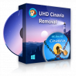 DVDFab UHD Cinavia Removal 11.0.2.3 full screenshot