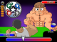Arm Wrestling League 1.0 full screenshot