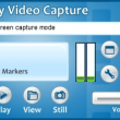 Replay Video Capture for Mac 1.0.8 full screenshot