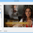 Capture4ME 1.5.0 full screenshot