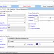 Batch Image Commander 2.0 full screenshot