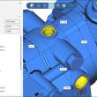 CST CAD Navigator 1 full screenshot