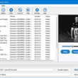 FLV to MP3 Converter 2.2.2.1 full screenshot