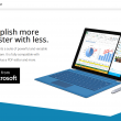 Nitro Office Suite 2.0.2 full screenshot