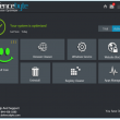 Defencebyte PC Optimiser 1.9.0 full screenshot