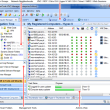 SmartCode VNC Manager Standard Edition x64 17.10.0.0 full screenshot