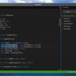 Code Writer 4.1.35.0 full screenshot