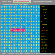 Progwhiz Hex Editor Pro iOS 1.7.3 full screenshot