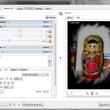 XnConvert MP 1.90.0 full screenshot