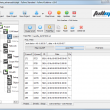 fullmo Kickdrive 2.2.25 full screenshot