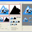 iConStruct 1.2.0 full screenshot