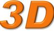 Open3DGRID for Mac OS X 2.3 full screenshot