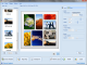 CollageIt 1.9.5.3 full screenshot