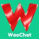 WaoChat - PHP Social Network Platform Script 14190 1 full screenshot