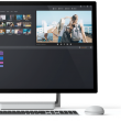 GoPlay Video Editor 1.1 full screenshot