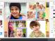 Voilabits PhotoCollageMaker for Mac 3.0.0 full screenshot