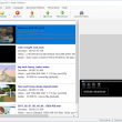 Video Converter Expert 1.1 full screenshot