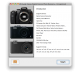 BYclouder Sigma Digital Camera Photo Recovery for MAC 6.8.1.0 full screenshot