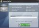 Advanced File Fixer 2011.1.1 full screenshot