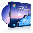 dvdfab_blu_ray_to_uhd_converter 12.0.0.9 full screenshot
