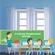 Ti Online Examination System Pro+ 37352 1 full screenshot