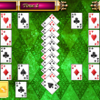Braid Solitaire 1.0.3 full screenshot