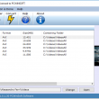 Turbo Video Converter 2.3.4.50 full screenshot