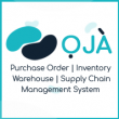 OJA Purchase Order | Inventory | Warehouse | Supply Chain Management System 37247 1 full screenshot